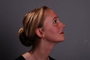 Ida profil